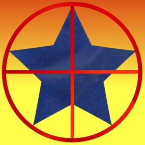 logo - static.png2